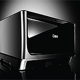Canon PIXMA Products