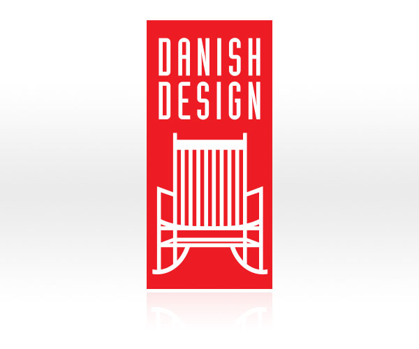 Danish Design Scandinavian Home & Office Furnishings