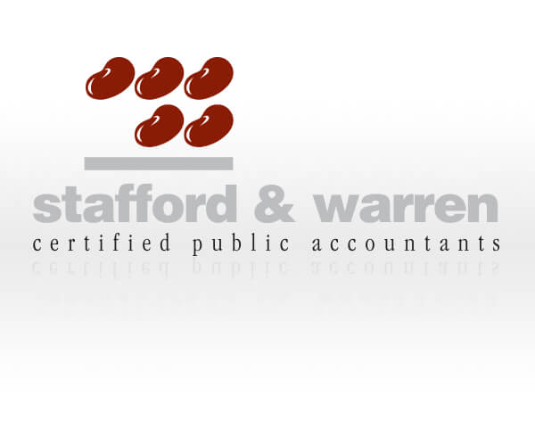 Stafford & Warren Certified Public Accountatnts