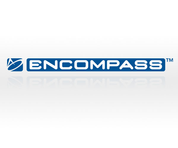 Toshiba Encompass Application Identity