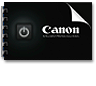 Canon Intelligent Touch