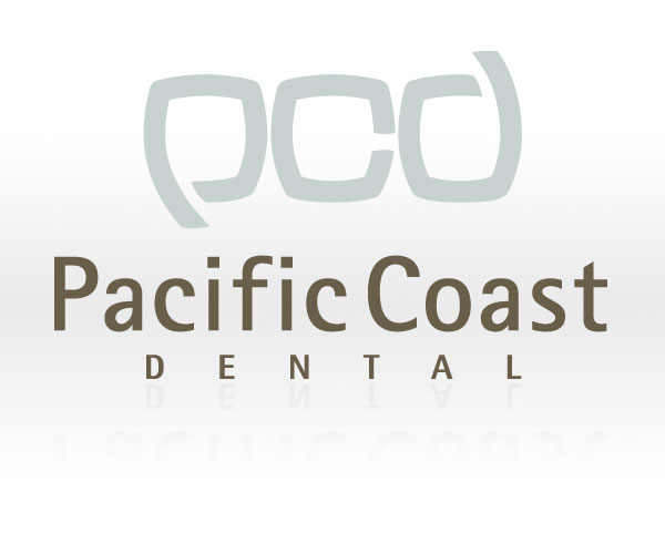 Pacific Coast Dental (PCD)