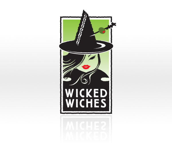 Wicked 'Wiches Catering & Sandwich Eatery